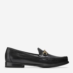 Cole Haan Ascot Bit Loafers